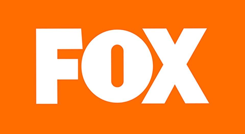 fox-app