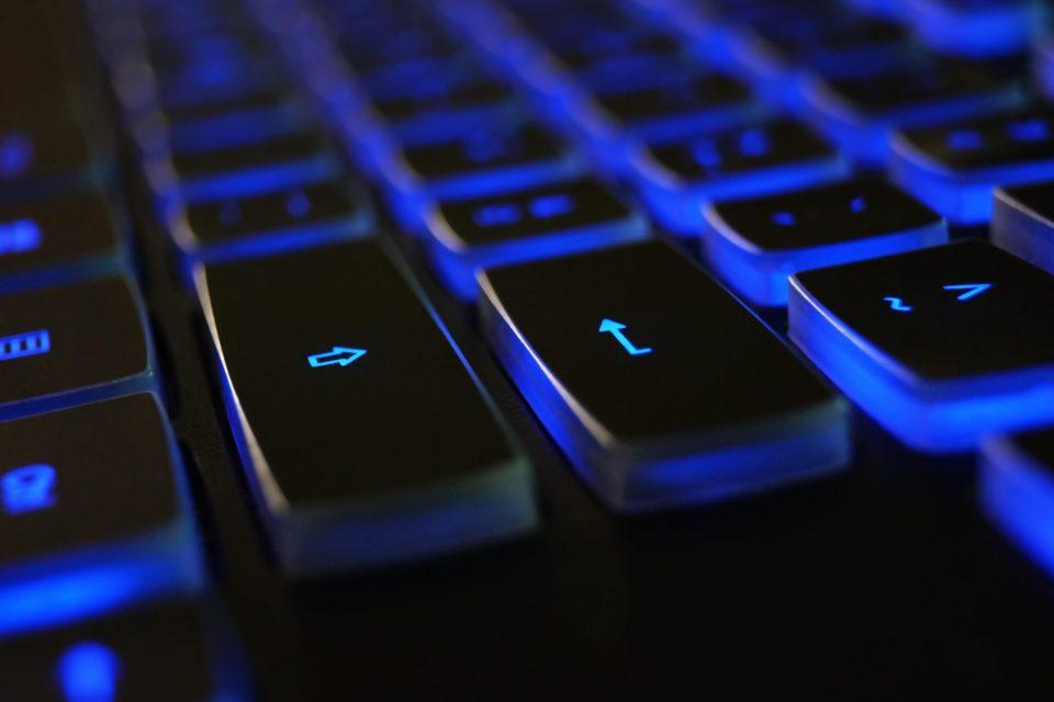 Jupyter: ¿Por qué este malware está alertando a todos los usuarios en internet?