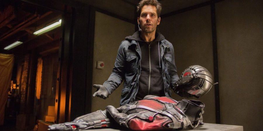 edgar wright marvel ant-man