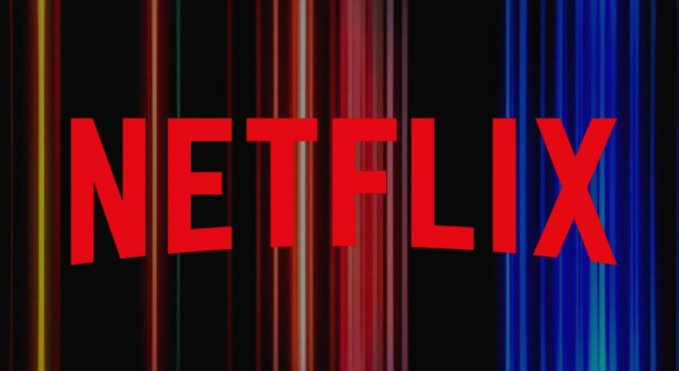 Netflix-2021-calendario