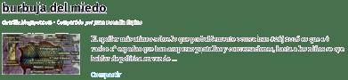 #abortolibre #MiCuerpoMisDerechos #FelizDiaDeLaMujer
