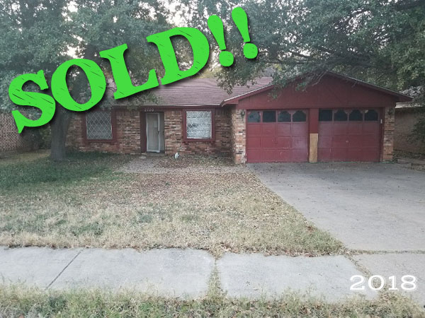 Oyezz Real Estate – – Your DFW Short Sale Experts –