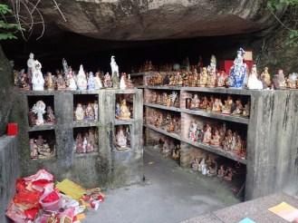 Xiamen temple