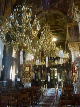 Eglise orthodoxe | Orthodox church