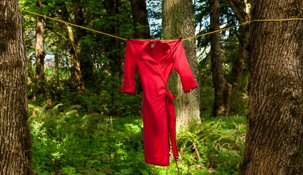 Red_Dress___Flickr_-_Photo_Sharing_