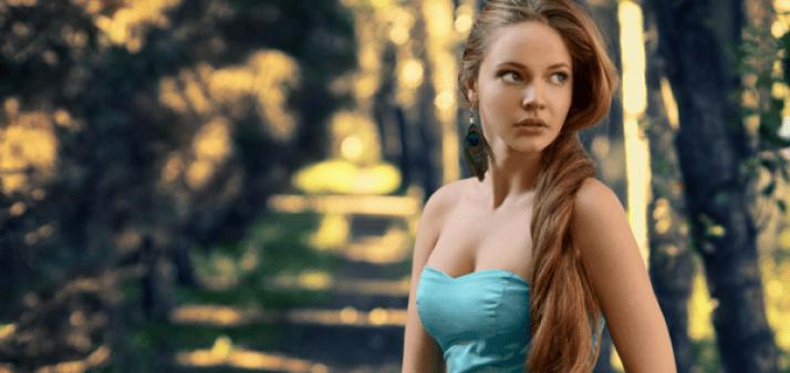 Russian_Models___Flickr_-_Photo_Sharing_