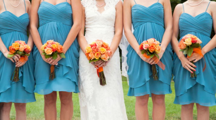Kelly-Dan-Wedding07___Flickr_-_Photo_Sharing_