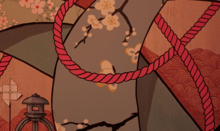 Kimono_Fusion___Flickr_-_Photo_Sharing_