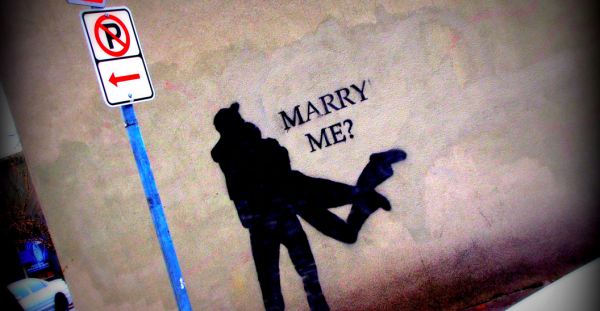 marry_me___Flickr_-_Photo_Sharing_