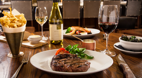 Sirloin_Steak_Wine___Flickr_-_Photo_Sharing_