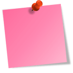 Post-it_Pink
