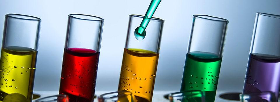 Sector_quimico_farmaceutico