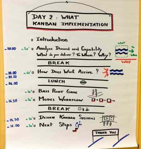 Agenda_Day_2