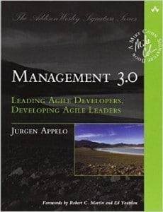 Management-3.0-agile-management-book-cover-230x300