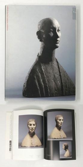 権鎮圭 1922-1973 Kwon Jinkyu展