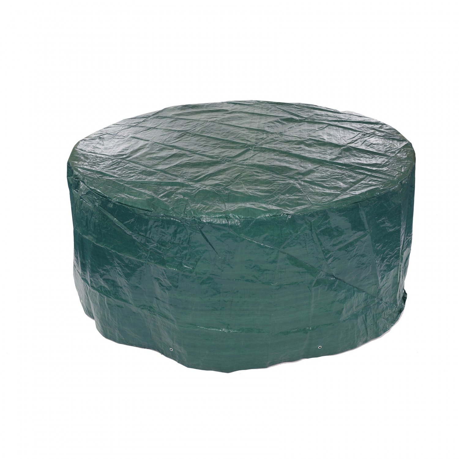 waterproof garden patio furniture round table and chair cover