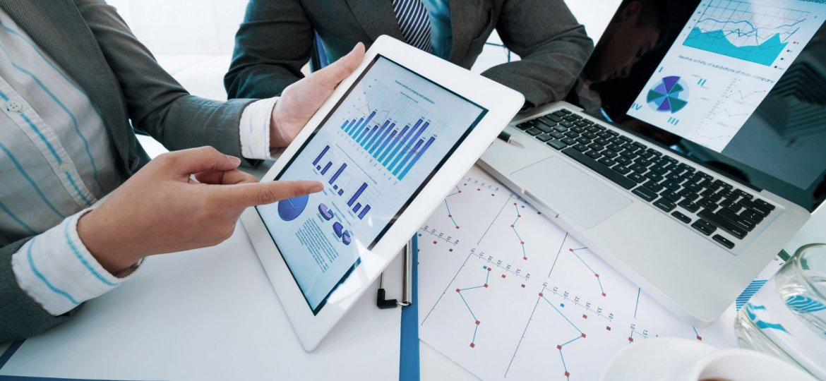 Three Things You Need to Know About Project Management