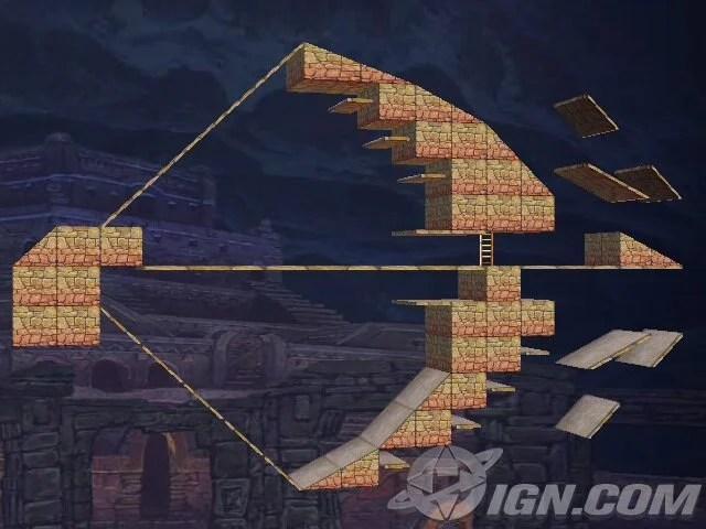 All Stages Super Smash Bros World