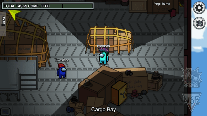 Cargo bay.png