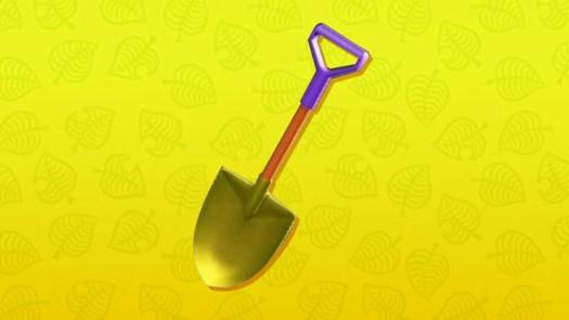 Gold Shovel unlock guide animal crossing new horizons.jpg.jpg