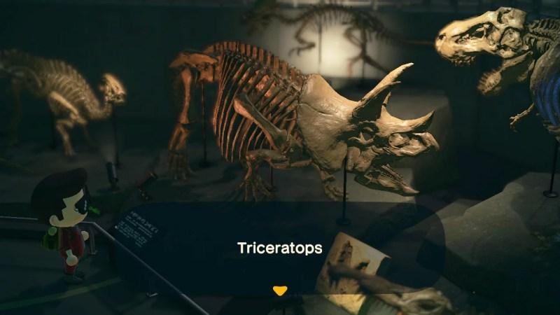 ACNH Triceratops.jpg