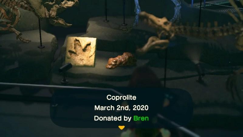 ACNH Corprolite.jpg