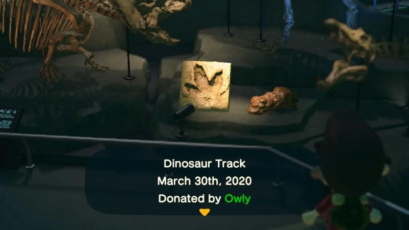 ACNH DinoTrack.jpg