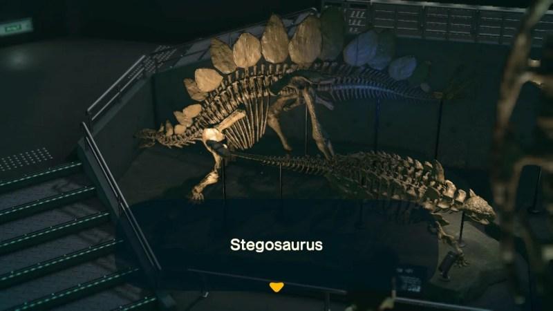 ACNH Stegosaurus.jpg