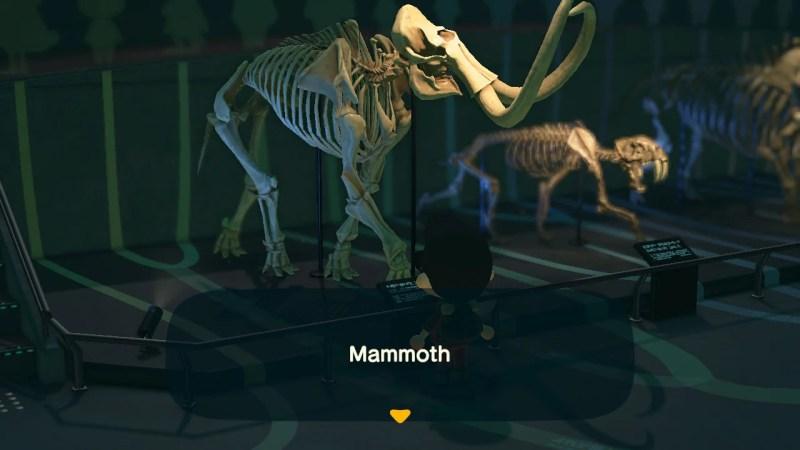 ACNH Mammoth.jpg