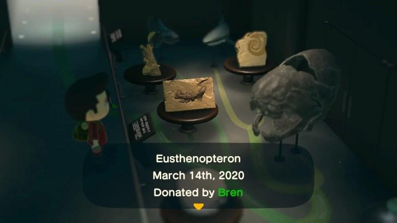 ACNH Euthenopteron.jpg