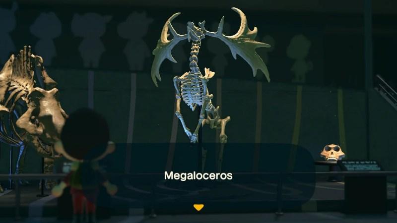 ACNH Megaloceros.jpg