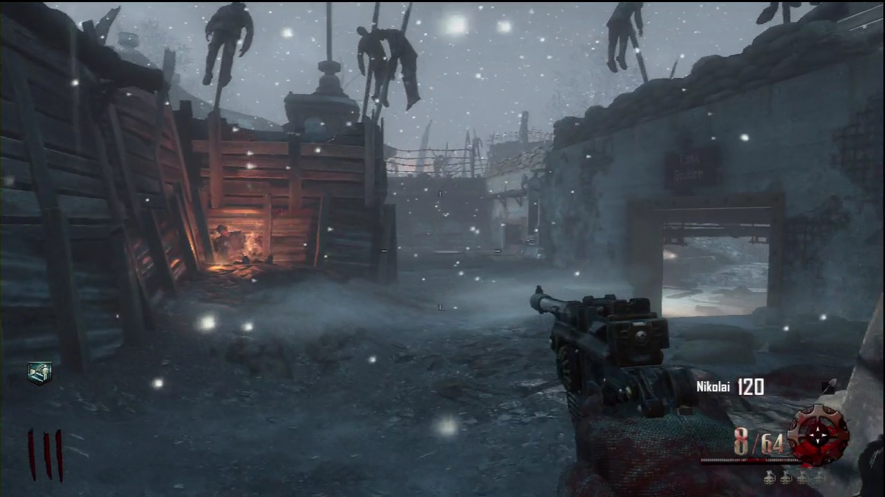 Call Of Duty: Black Ops 2 Wiki Guide