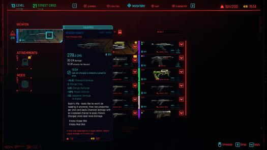 Cyberpunk 2077 Screenshot 2020.12.15 - 13.10.22.39.png