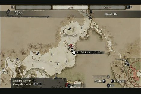 Supply Demands Dragons Dogma Wiki Guide IGN