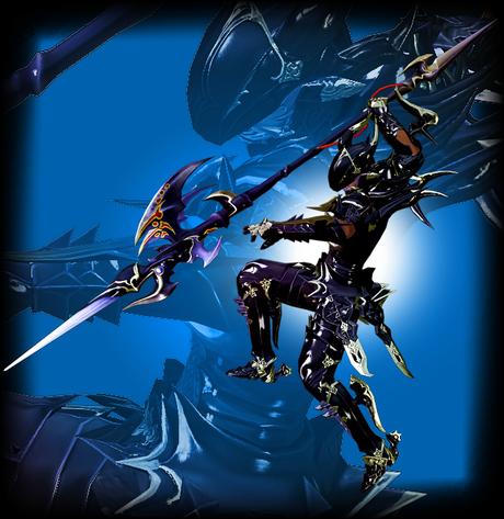 Dragoon Final Fantasy XIV A Realm Reborn Wiki Guide IGN