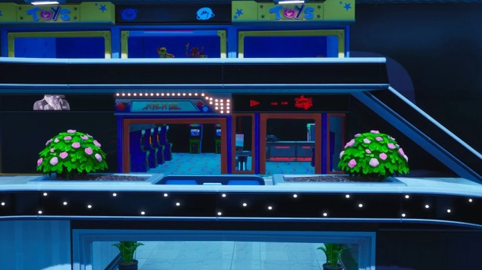 Fortbyte 79 arcade IGN.JPG