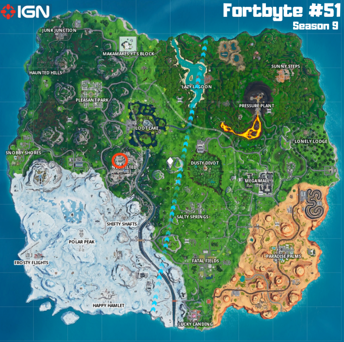 Fortbyte 51 Map IGN.png