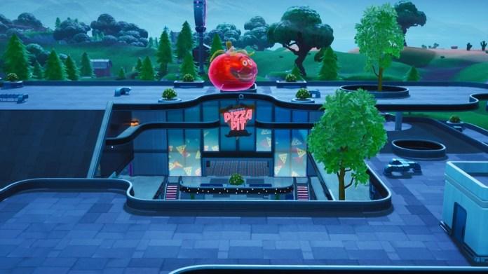 Fortbyte 79 Tomato IGN.JPG