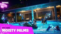 Moisty Palms.jpg
