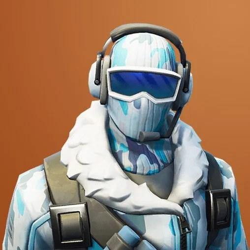 Fortnite Skins Battle Royale Outfits And Cosmetics List