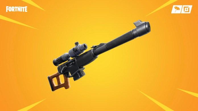 Auto Sniper.jpg