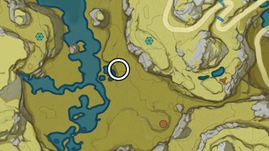 Liyue-viewpoint-10.jpg