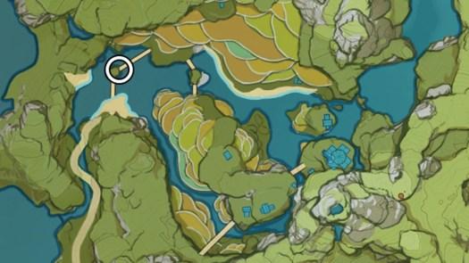 Liyue-viewpoint-8.jpg