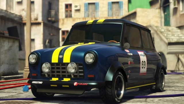 GTAO IssiClassic.jpg