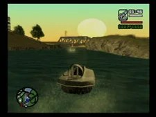 Los Santos: Carl Johnson - GTA: San Andreas Wiki Guide - IGN