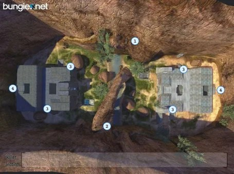Beaver Creek Halo 2 Wiki Guide IGN