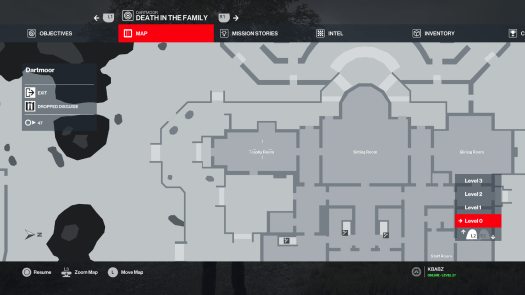 Means, Motive And Opportunity - Hitman 3 Wiki Guide 18