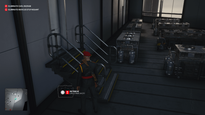 Conserving_Ammunition_HITMAN_3_20210204003319.png