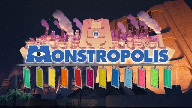 Monstropolis world screen.jpg