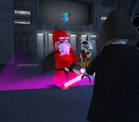 Ps2 Cheats Lego Star Wars 2 Wiki Guide Ign